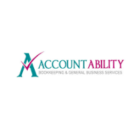 AccountAbility Bookkeeping Inc. - Windsor