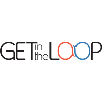 GetintheLoop Windsor-Essex - Windsor