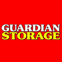 Guardian Storage and Mailboxes - Windsor