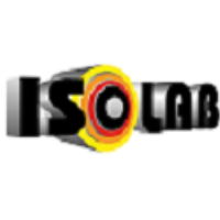 Isolab Inc - Windsor