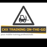 CKX Training - Cambridge