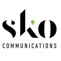 SKO Communications - Windsor