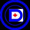 Design Systems Canada Ltd.