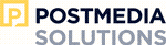 Windsor Star, A division of Postmedia Network Inc.