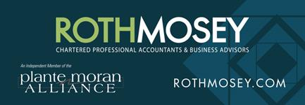 Roth Mosey & Partners LLP