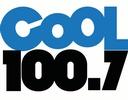 Blackburn Radio