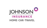 Johnson Inc. Insurance