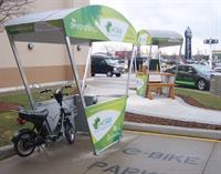 Gallery Image Solar_E-Bike_Port_-_Devonshire_Mall.JPG