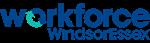 Workforce WindsorEssex
