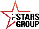 The Stars Group Interactive Services Ltd.
