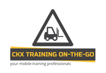 CKX Training