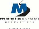Media Street Productions Inc.