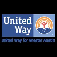 United Way ATX