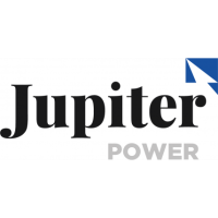 Jupiter Power