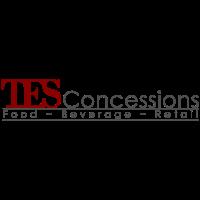 TES Concessions