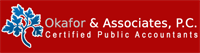Okafor & Associates, CPA, P.C.
