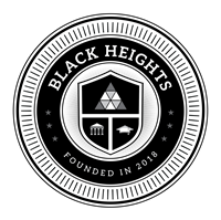 Black Heights, Inc