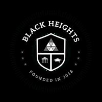 Black Heights, Inc