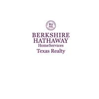 Tyron Swinton Realtor®, Berkshire Hathaway HomeServices, Texas Realty
