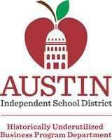 AISD HUB Program