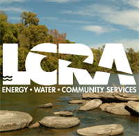 Lower Colorado River Authority