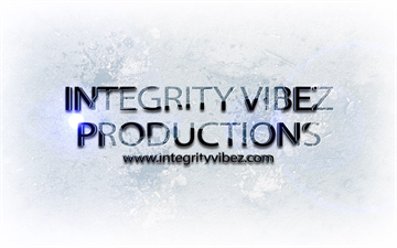 Integrity Vibez Productions