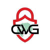 Cyber Warfighters Group, Inc