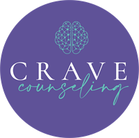 Crave Counseling