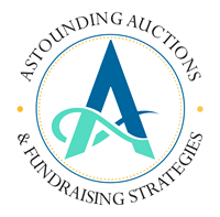 Astounding Auctions & Fundraising Strategies