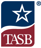 Texas Association of School Boards