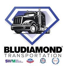 BluDiamond Transportation Services, LLC