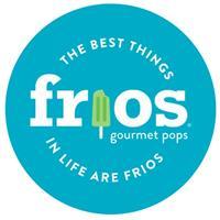 Frios Gourmet Pops - Pflugerville