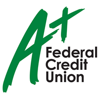 A+ Federal Credit Union