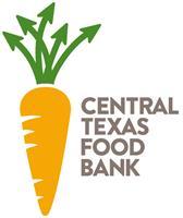 Central Texas Food Bank