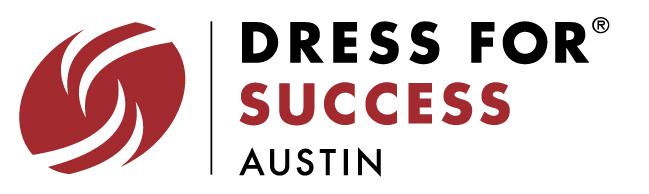 Dress for Success Austin