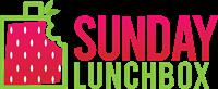 Sunday Lunchbox