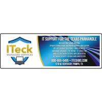 ITeck Managed Services Grand Re-Opening