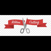 Wiskey Grill Ribbon Cutting