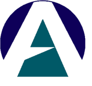 Andere Logo