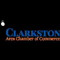 Clarkston Chamber Orientation - December