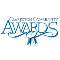 Clarkston Community Awards