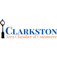 Clarkston Chamber Orientation on Zoom