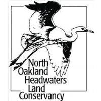 North Oakland Headwaters Land Conservancy