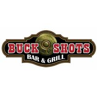 Buck Shots Bar and Grill