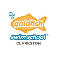 GoldFish Swim School - Clarkston