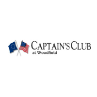 Captain's Club at Woodfield