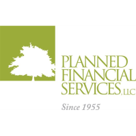 Planned Financial Services LLC