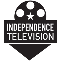 Independence TV