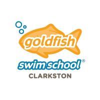 GoldFish Swim School - Clarkston
