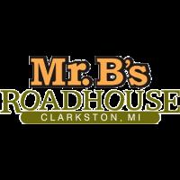 Mr. B's Roadhouse